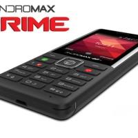 HP SMARTFREN ANDROMAX PRIME - BONUS PERDANA - HP SMART FREN 4G LTE