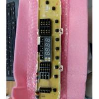 MODUL - PCB MESIN CUCI 1 TABUNG LG WF-S1100CR EBR42557701