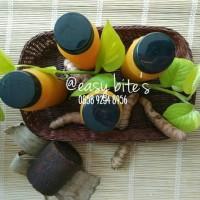 Harga minuman kesehatan jamu | Pembandingharga.com