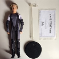 Jual Ken Barbie Petta Hunger Games  Murah