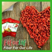 Jual FIFORLIF Detox Usus, Usir Perut Buncit, Diet, Turunkan Kolesterol Murah