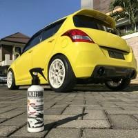 Silane pengkilap cat body & paint protection untuk mobil motor