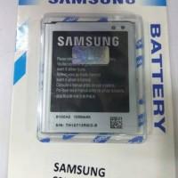 BATERAI SAMSUNG G313 GALAXY V S7272 S7262 S7270 S7275 BATTERAY BATERE