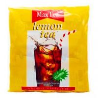 Jual Max Tea Lemon Tea 750g ( 25g X 30 PCS ) Minuman  Nagada Lezat Murah