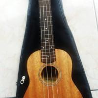 Jual Gitar Ukulele Yamaha Murah
