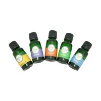 Jual Beauty Barn Home Aromatherapy Set Murah