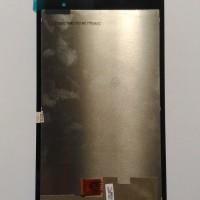 Jual Lcd Touchscreen Digitizer Fullset Asus Zenpad C Z170cg ORI Murah