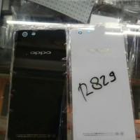 Tutup baterai Casing Belakang Backdoor Oppo R1 R829 ORI