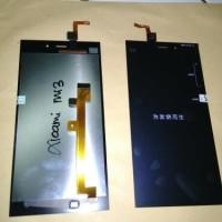 Jual Lcd Touchscreen Digitizer Fullset Xiaomi Mi3 Mi 3 ORI Murah