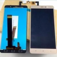 Jual Lcd Touchscreen Digitizer Fullset Xiaomi Redmi Note 3 /note 3 pro ORI Murah