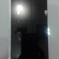 Jual Lcd Touchscreen Digitizer Fullset Xiaomi Mi5 Mi 5 Original Murah