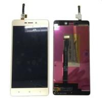 Jual Lcd Touchscreen Digitizer Fullset Xiaomi Redmi 3 ORI Murah