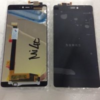 Jual Lcd Touchscreen Digitizer Fullset Xiaomi Mi4c Mi 4c ORI Murah