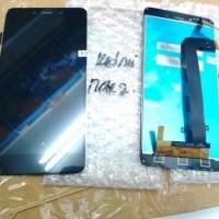 Jual Lcd Touchscreen Digitizer Fullset Xiaomi Redmi Note 2/Note 2 Prime ORI Murah
