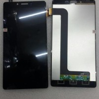 Jual Lcd Touchscreen Digitizer Fullset Xiaomi Redmi Note 3G 4G ORI Murah