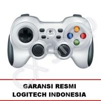 Jual Logitech F710 Wireless Gamepad  Garansi Resmi Murah