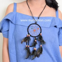 Jual statement necklace kalung fashion wanita Limited Murah