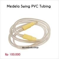 Jual Medela Swing PVC Tubing Limited Murah