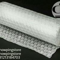 Jual Bubble Wrap / Plastik Pembungkus / Plastik Bubble Murah Murah