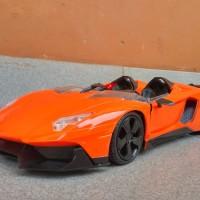 Jual RC Car Lamborghini RD928 Murah