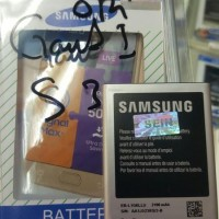 Batre - Baterai Samsung Galaxy Grand 1 Duos - I9082 - Ori Sein 100%