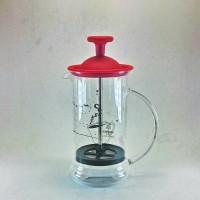 Jual TKJ-  Hario French Press Coffee Maker CPSS-2-R Murah