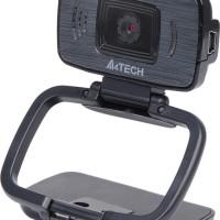 Jual A4TECH WEBCAM PK-900H HD 1080p CAMERA LAPTOP NOTEBOOK Murah