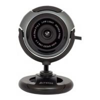 Jual Webcam A4tech PK710G Anti Glare up to 16 Megapixel Murah