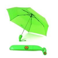 Jual Payung Pisang - Green Murah