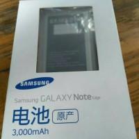 Baterai Batre Battery Samsung Galaxy Note Edge / N915 Original