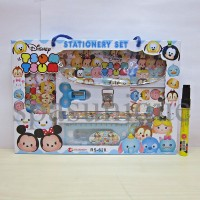 Stationery Tsum Tsum RS-628