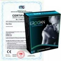 Jual  Promo 3 Kotak, New Suplemen Herbal - Obat Erogan Asli Original Murah
