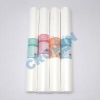Jual Cartridge filter air / water filter 20inch Puretrex Murah