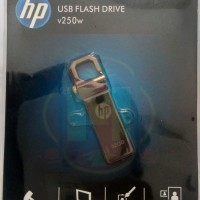 FLASHDISK HP 32GB - FALSH DISK HP 32GB - FLASH DISK