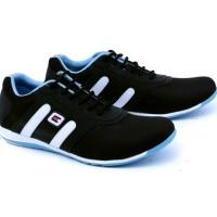 Sepatu kets wanita sporty grs / sepatu sport olahraga cewek cewe
