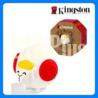 Jual Jual USB Flash Disk Kingston Edisi Imlek SHIO Kambing - RESMI Murah