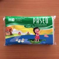 Tissue Paseo Tissue Travel Pack (isi 50 Sheet) / Tisu Paseo TravelPack
