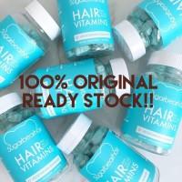 Jual [100% ORIGINAL USA] Sugarbearhair Sugar Bear Hair Sugarbear Hair  Murah