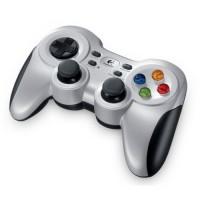 Jual Logitech F710 Gamepad Wireless Getar Murah