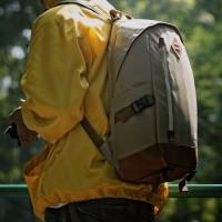 Jual Marka Indonesia - Tas (Daypack / Laptop / Ransel / Punggung) Best Murah