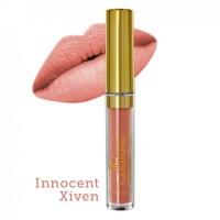 Jual LA Splash Lip Couture - Innocent Xiven Murah