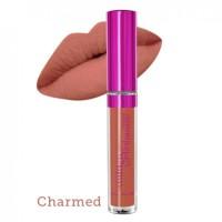 Jual LA Splash Smitten LipTint Mousse - Charmed Murah