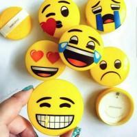 Jual INNISFREE - No Sebum Mineral Powder Emoji Series Murah