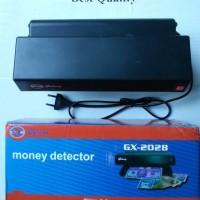 Jual ALAT TEST UANG LISTRIK/ MONEY DETECTOR Murah