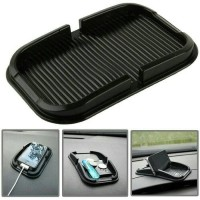 Jual Tatakan Anti Slip Untuk Dashboard Sticky Pad Car Phone Holder Murah