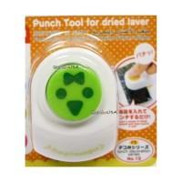 Jual Cetakan Cetak Sushi Nasi Rice Bento Onigiri Tools Set Nori Seaweed Murah