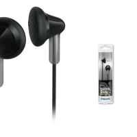 Jual Philips In-Ear Headphones SHE 3010 Murah
