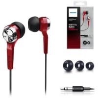 Jual Philips In-Ear Headphones SHE 8500 Murah