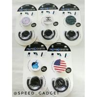 Jual Popsocket / pop socket / phone grip / holder / ring Murah