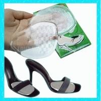 Jual DISKON MURAH Shoes pad untuk sepatu High Heel Murah